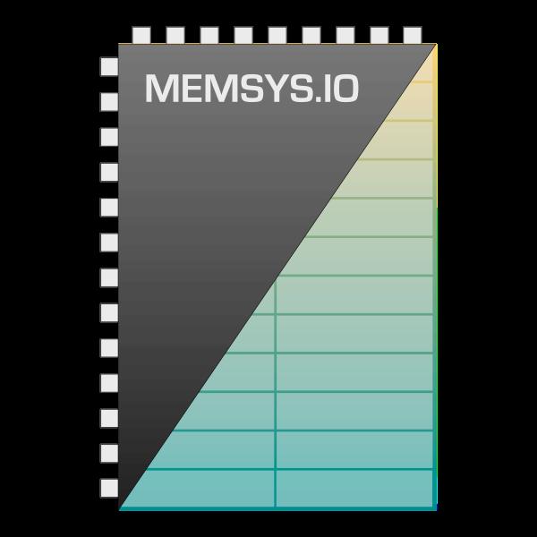 MEMSYS 2020